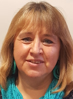Kathy Steel