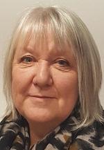 Susan Crame