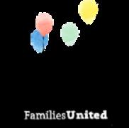 families_sq