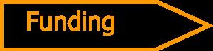 Funding arrow
