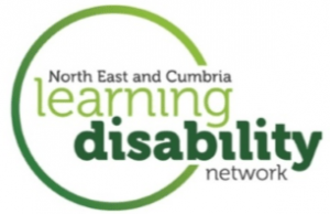 North East and Cumbria Learning Disability Network