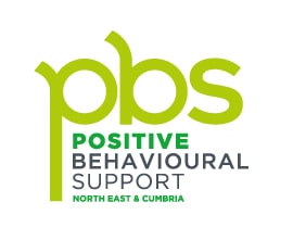 Positive Behavioural Support North East & Cumbria