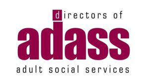 Directors of Adult Social Services