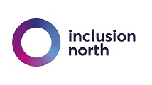 Inclusion North